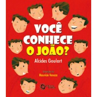 Você conhece o João?
